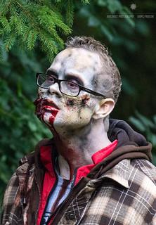 zombieløbet-117