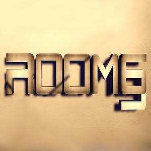 Room69