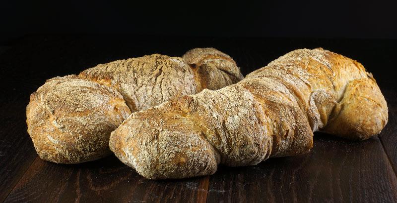Два-хлеба_DSC06212