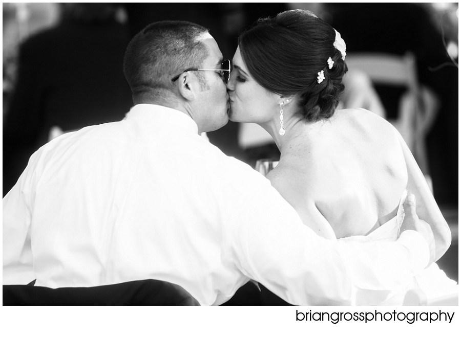 t&b_CROOKED_VINE_WEDDING_BRIAN_GROSS_PHOTOGRAPHY-191