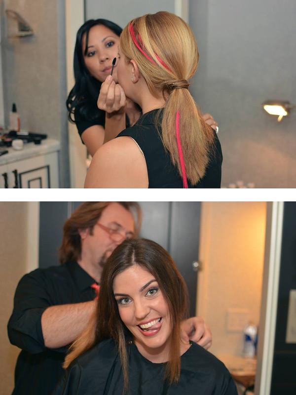 hairandmakeup