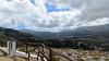 Kreta 2013 090