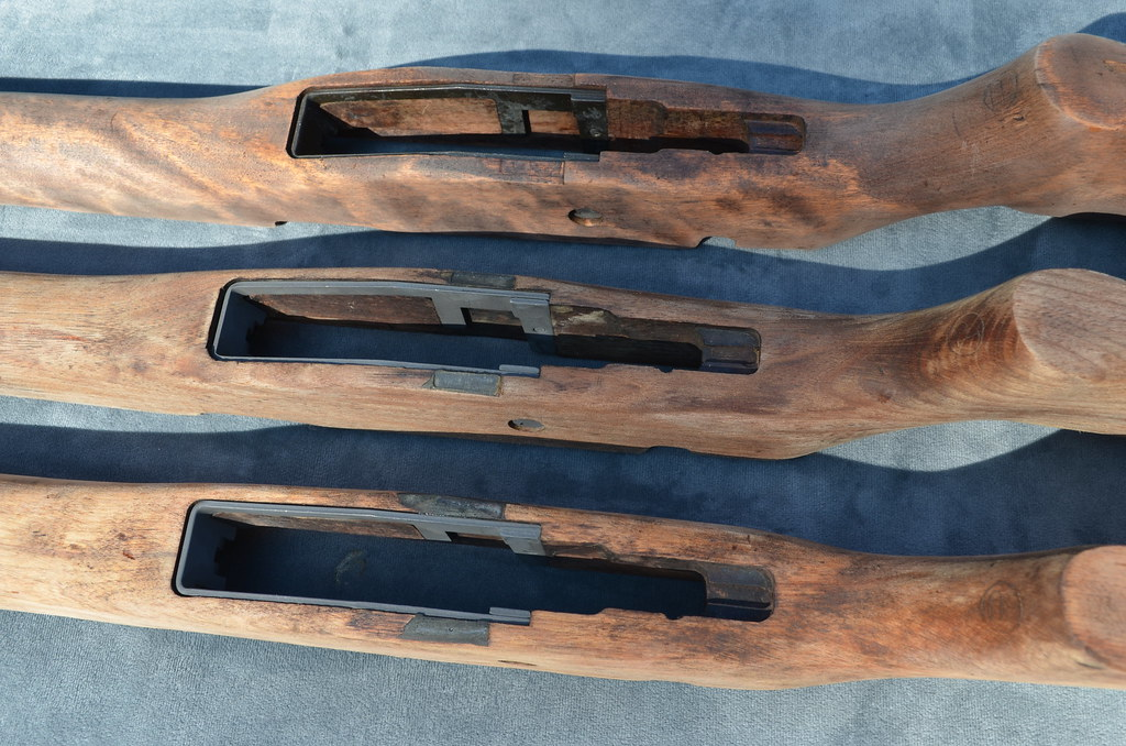 Zvenomans M14 Stocks From The Ss Project Cmp Forums