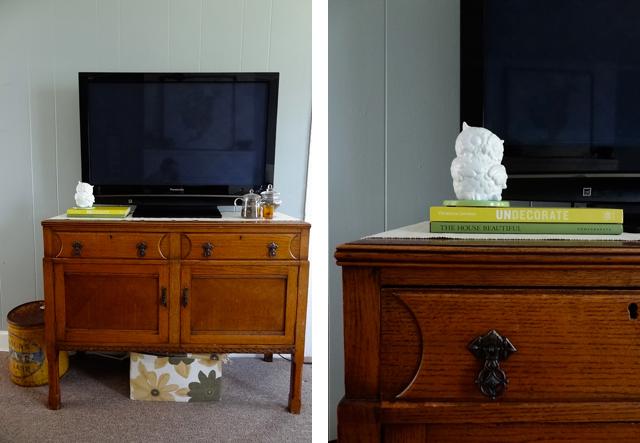 livingroom_update2_SxS
