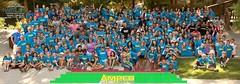 Jr#1 Summer Camp 2013-74