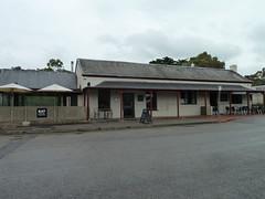 8 Hill Street, 2013