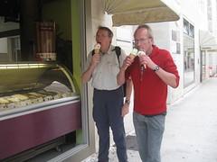 2013-3-kroatie-279-zadar - ice cream