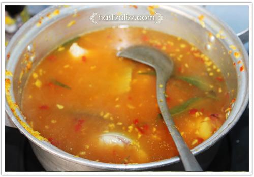 10576725513 d587ced3fa o masak asam pedas kampung ikan baung | resepi masak asam pedas ikan baung