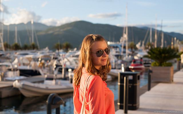 sunny-montenegro-9