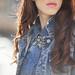 Sarah- Fashion Blogger by @nna.Ph