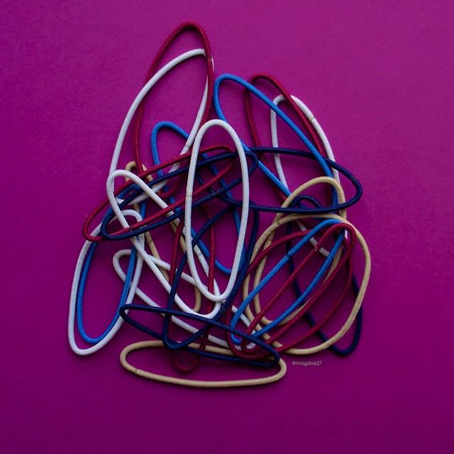 anteketborka.blogspot.com, 0 d