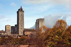 San Gimignano (38)