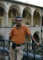 """Storia dell'Arte nelle scuole a rischio. Intervista a Marco Ambrogi, direttore del Museo diocesano """"San Pietro"""" di Teggiano"""