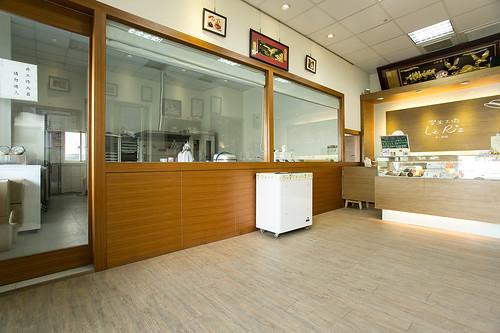 烘焙坊2_樂米工坊