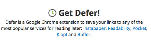Defer_-_Chrome_extension_for_saving_links_to_Instapaper__Readability__Pocket_and_Kippt
