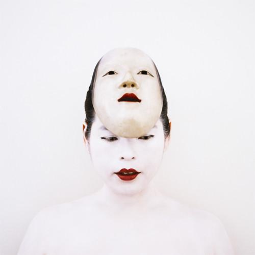 kimiko yoshida 8
