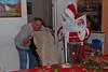 Weihnachtsabend 2013 075