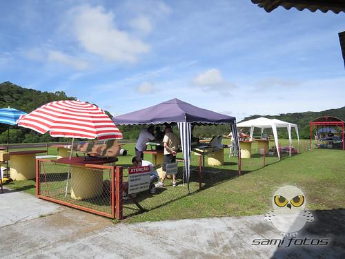 Cobertura do XIV ENASG - Clube Ascaero -Caxias do Sul  11293069194_76e4b998a3