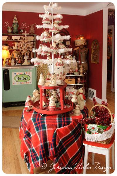 Open-House-Central-Santas