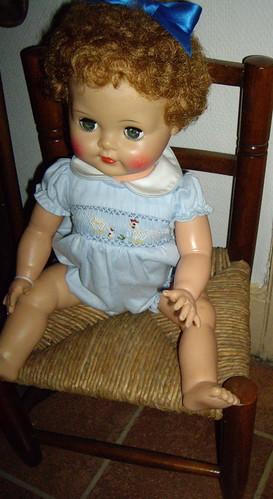 Les poupées de ma maison  11368068373_e9617c5070