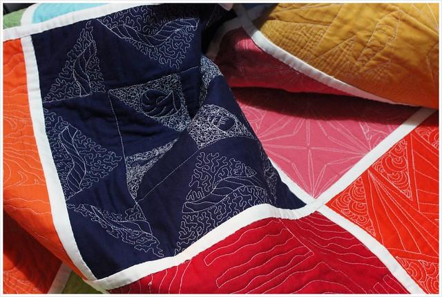 About A Quilt Sampler_fmq