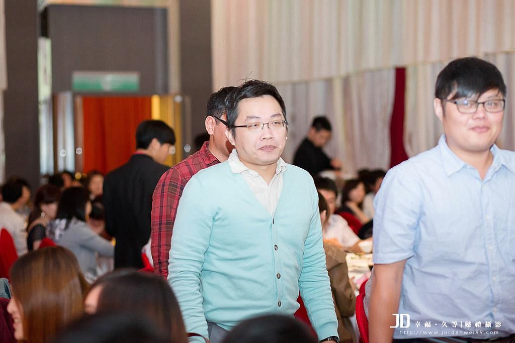 20131019-嘉瑋&新詠-309