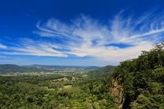 Montville, Australia