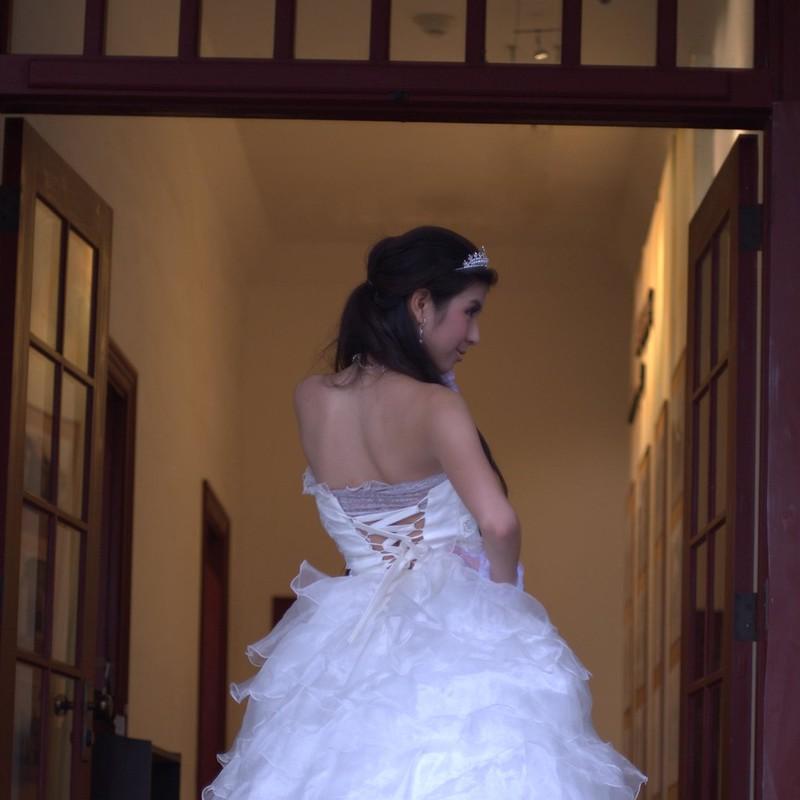 DSLRFUN-丰仔灣岸婚攝-Fresa外拍(32張)
