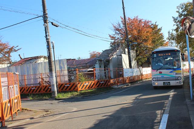 251123阿佐ヶ谷住宅 (62)