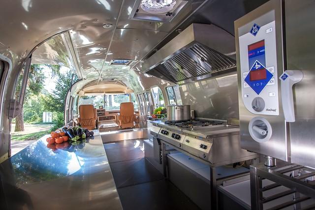 Food truck interiors joy studio design gallery best design for Food truck design app