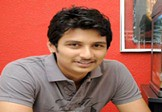 If movie not be a success; I will do restaurant business says Jeeva