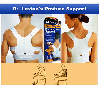 power-magnetic-posture-support-unisex@2