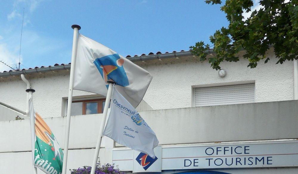 Office de tourisme de chasseneuil du poitou site du futuroscope office de tourisme de chasseneuil - Office du tourisme de poitiers ...