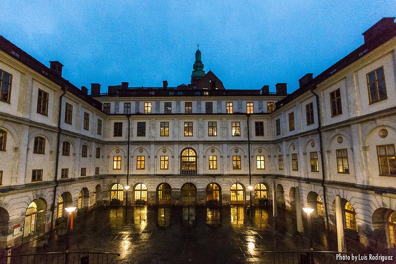 Resumen de Estocolmo-7