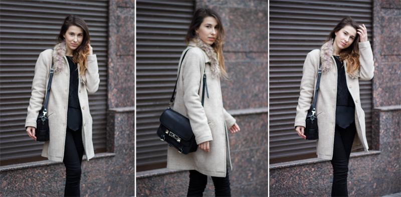 ivory coat