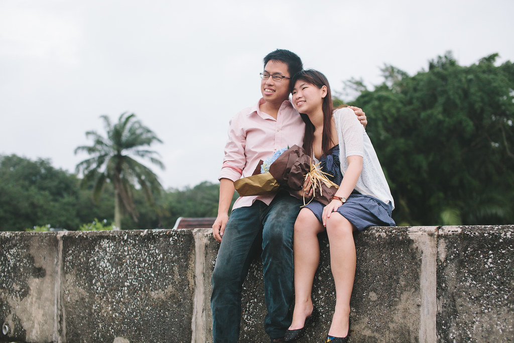 Kiat - Chin Fang (Proposal)-58