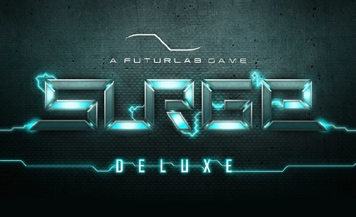 Surge_Deluxe_Splash_Screen