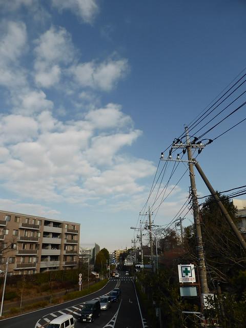 Photo:20140112092518 By TakamiChie