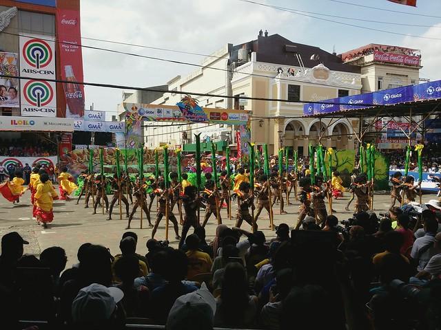 dinagyang-street-dance