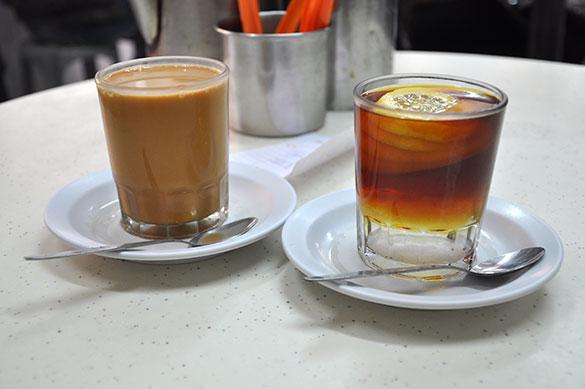 科記咖啡餐廳