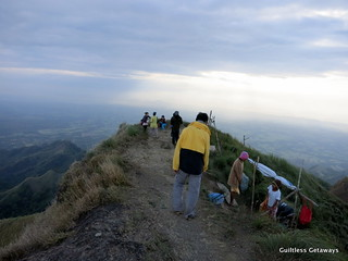 mt-batulao-peak.jpg