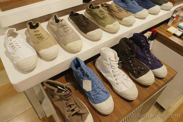 benisimon_shoes