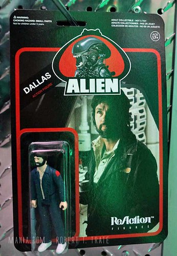 Dallas-Action-Figure-Kenner