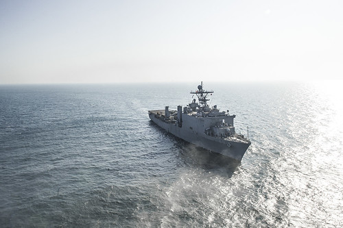 Current Uss Boxerrhpublicnavymil: Us Navy Ship Locations Current At Gmaili.net