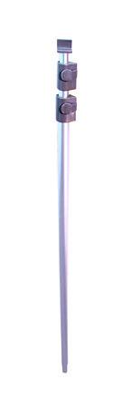 Supreme1_pole_reduced