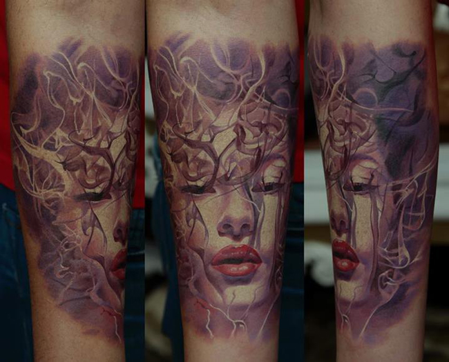 hyperrealistic-tattoos-013
