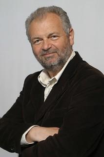 L'ex sindaco Vito Antonicelli