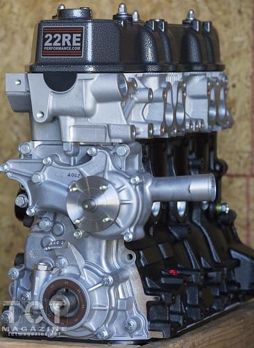 new-engine--C