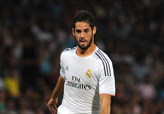 isco by sbo