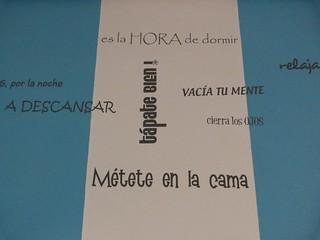 Alhóndiga 24 (Sevilla)